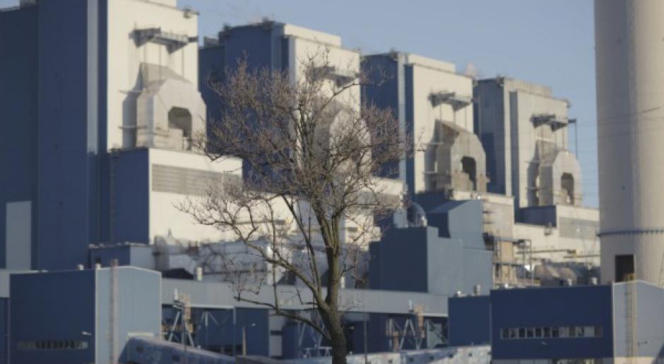 Bez wsparcia PGE nie zbuduje bloków w Opolu