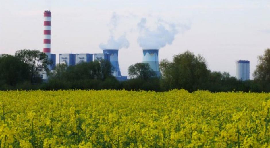 Premier: nowe bloki w Elektrowni Opole będą budowane