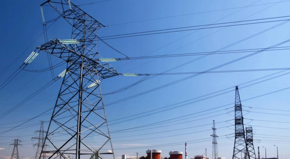 Przyszłość energetyki leży w OZE i energetyce jądrowej?