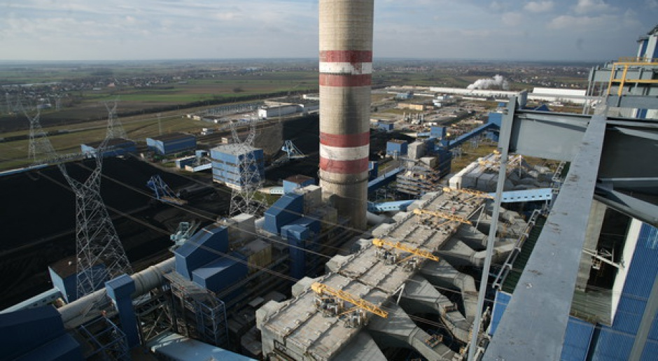 Tusk: ws. Opola rząd chce rozwiązań bezpiecznych dla PGE