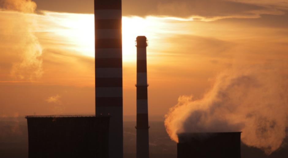 Ponad 500 mln euro rocznie na modernizację energetyki