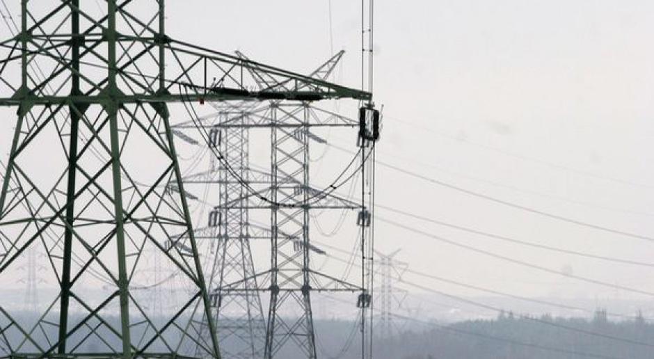 Kancelaria premiera analizuje miks energetyczny dla Polski