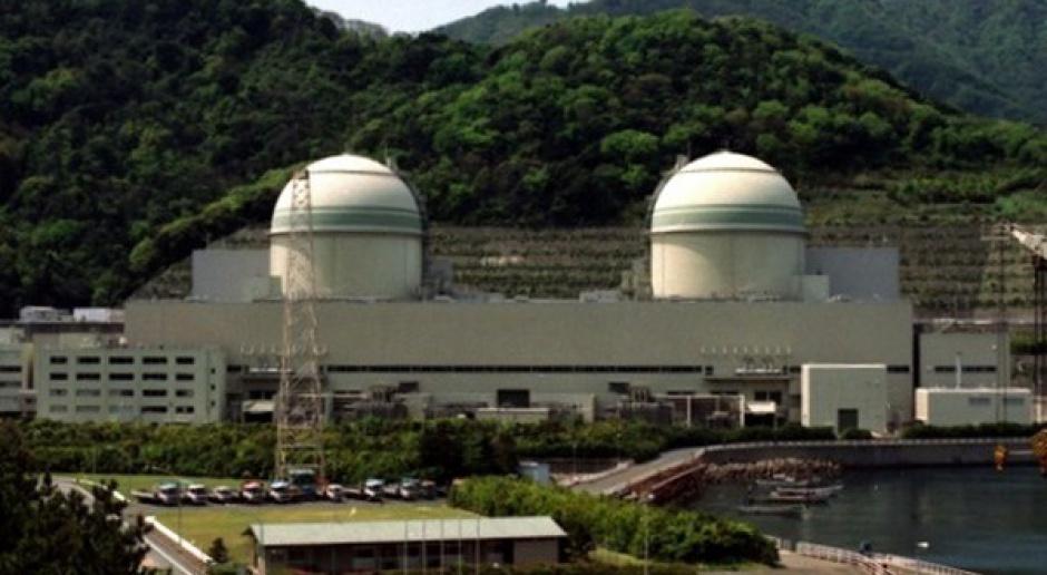 Japończycy chcą sprzedawać Polsce technologie jądrowe