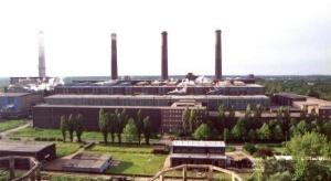Budowa bloku w Elektrowni Blachownia będzie przełożona