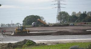 A1 Tuszyn-Pyrzowice ma budować specjalna spółka