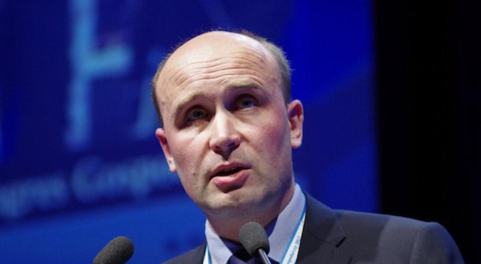 Korolec: Polska będzie wpływać na politykę klimatyczną UE