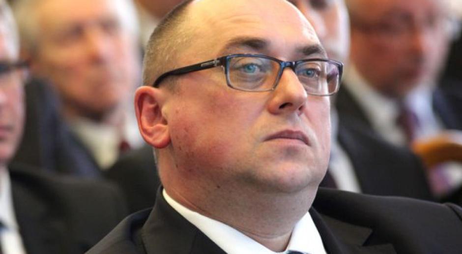 Grupa Azoty negocjuje z załogą Siarkopolu pakiet socjalny
