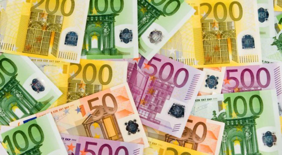 Eksperci spróbują uwspólnotowić dług eurolandu