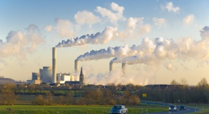 Po decyzji PE ws. backloadingu wzrosną ceny i obroty CO2