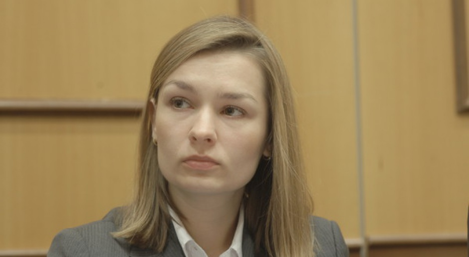 Polska sama nie zablokuje backloadingu
