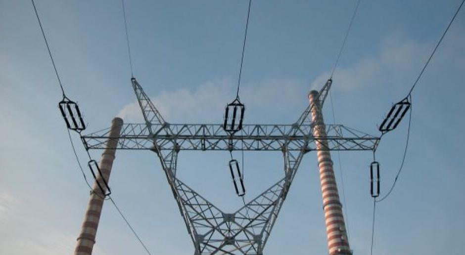 Polska proponuje 7 filarów polityki energetycznej UE