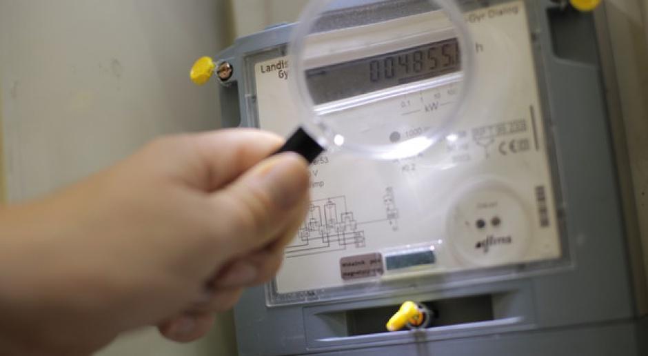 Większe rachunki po zmianie sprzedawcy prądu