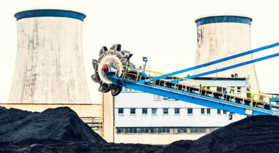 Podpisano umowę na budowę turbogeneratora w EC Nowa