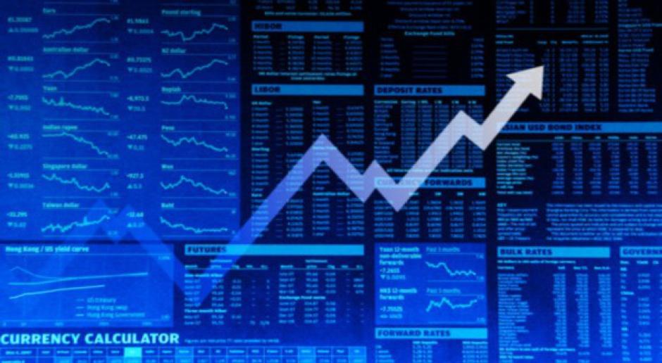 NBP prognozuje umiarkowany wzrost gospodarczy