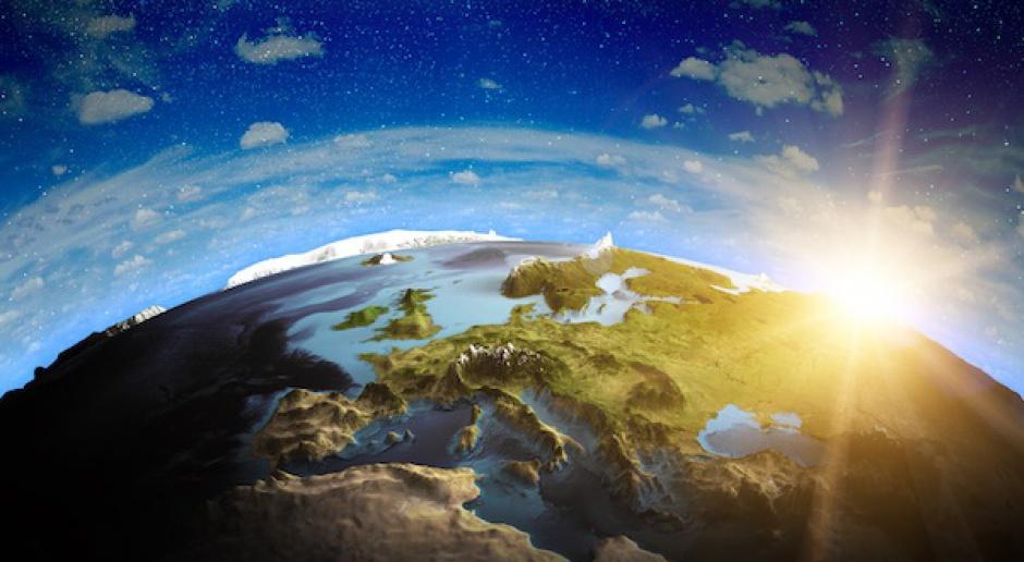 MFW obniża prognozę wzrostu dla świata; ryzyko dłuższego spowolnienia