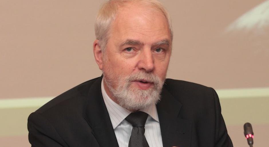 Europoseł Olbrycht: więcej wymogów przy uzyskiwaniu funduszy regionalnych