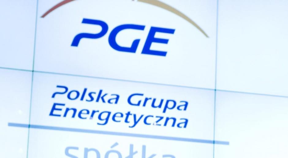Zmiany w systemie emerytalnym dołują kurs akcji PGE?