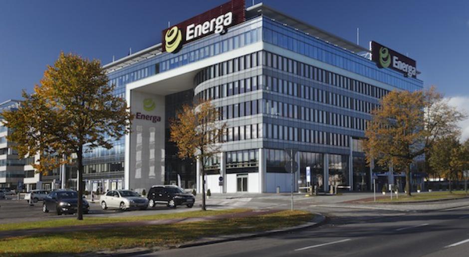 Energa ma nowy kredyt z EBI na 1 mld zł