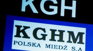 Jest zgoda na rozbudowę zbiornika KGHM w Rudnej