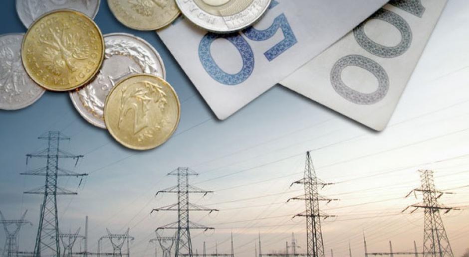 Ceny energii w Polsce zmierzają do europejskiego poziomu