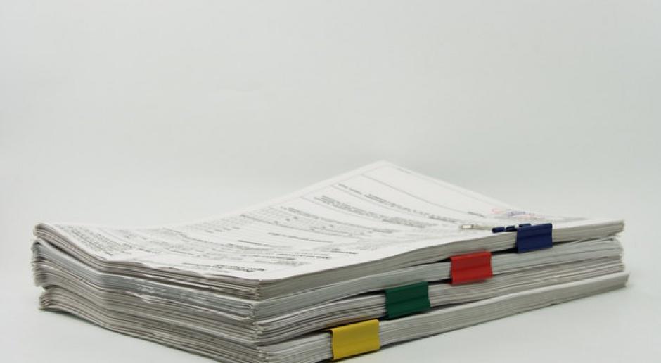 Wspólna odpowiedzialność za VAT zagrożeniem dla firm