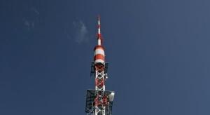 Ostatnie dni telewizji analogowej w Polsce