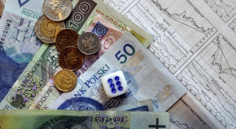 GUS: słaby klimat koniunktury gospodarczej w lipcu