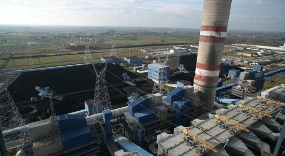 Nowe bloki węglowe nie przeczą redukcji CO2