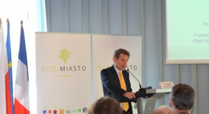 Eco-programy w polskich miastach