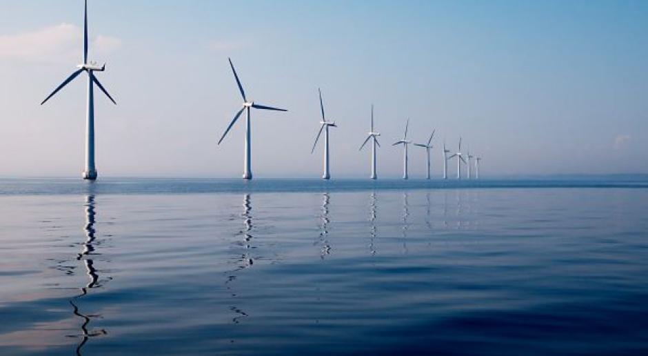 Energetyka odnawialna da zarobić ubezpieczycielom