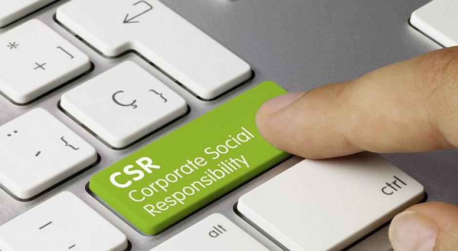 Ile CSR w nowej perspektywie budżetowej UE?