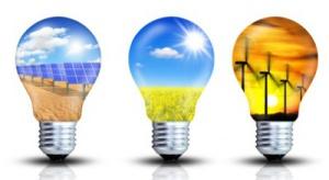 Coraz mniej energii z OZE