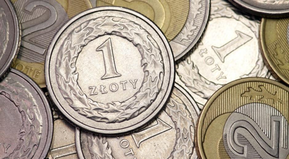 Zysk netto grupy BRE Banku w II kw. wyniósł 272,5 mln zł