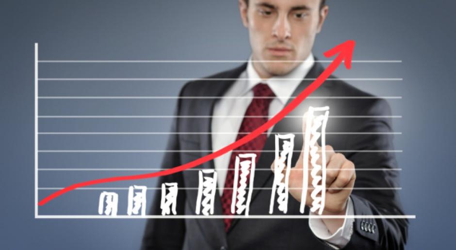 Poprawa koniunktury w polskiej gospodarce - początek ożywienia?