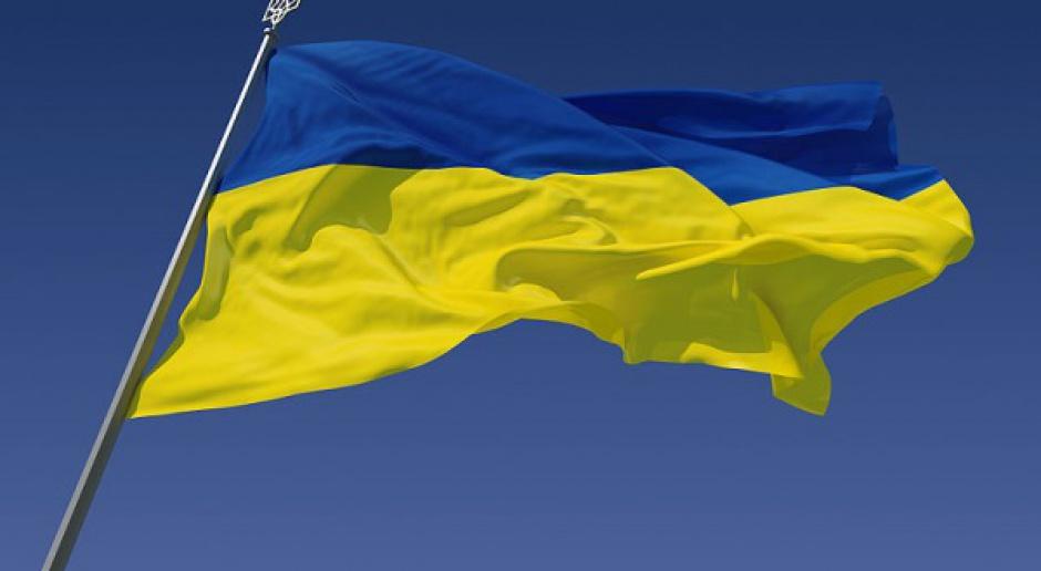 Klimat inwestycyjny na Ukrainie nie ulega poprawie