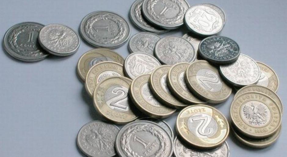 Waluty. Indeksy PMI na cenzurowanym