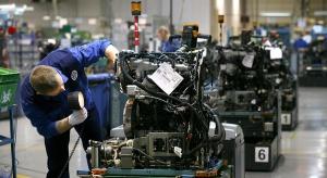 Spore szanse na dwie motoryzacyjne megainwestycje
