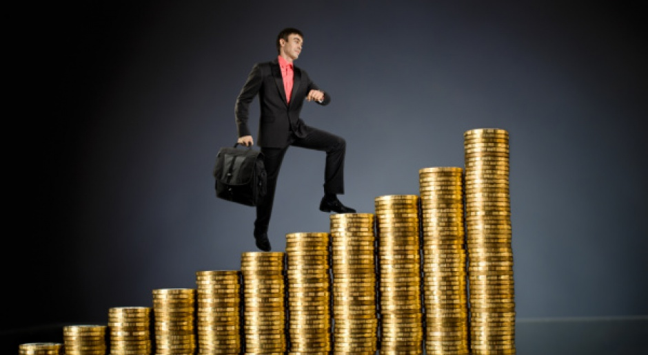 Nadchodzi koniec zatorów płatniczych?