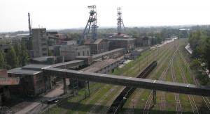 PG Silesia: spotkanie na szczycie w sprawie drogi S1