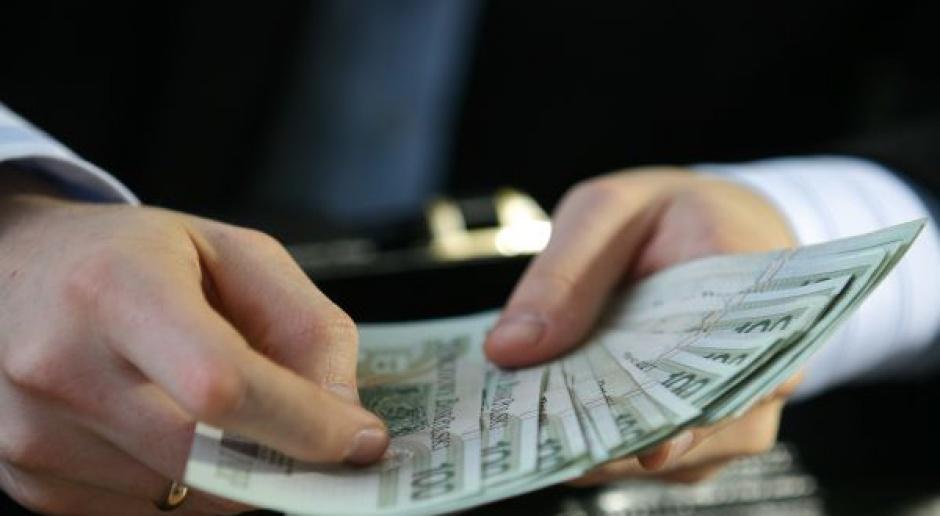 Rynek obligacji korporacyjnych atrakcyjną alternatywą dla inwestorów