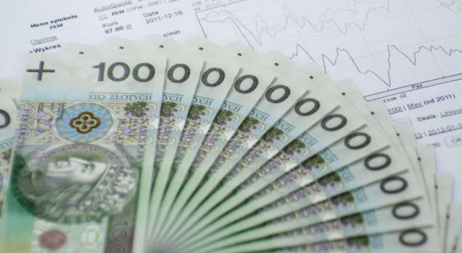 Raty kredytów powinny pozostać na niezmienionym poziomie