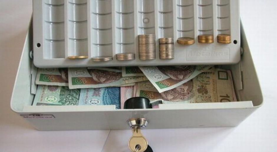 Waluty. Złoty odzyskuje wigor