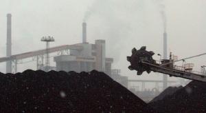 Brak przesłanek dla wzrostu cen węgla koksowego