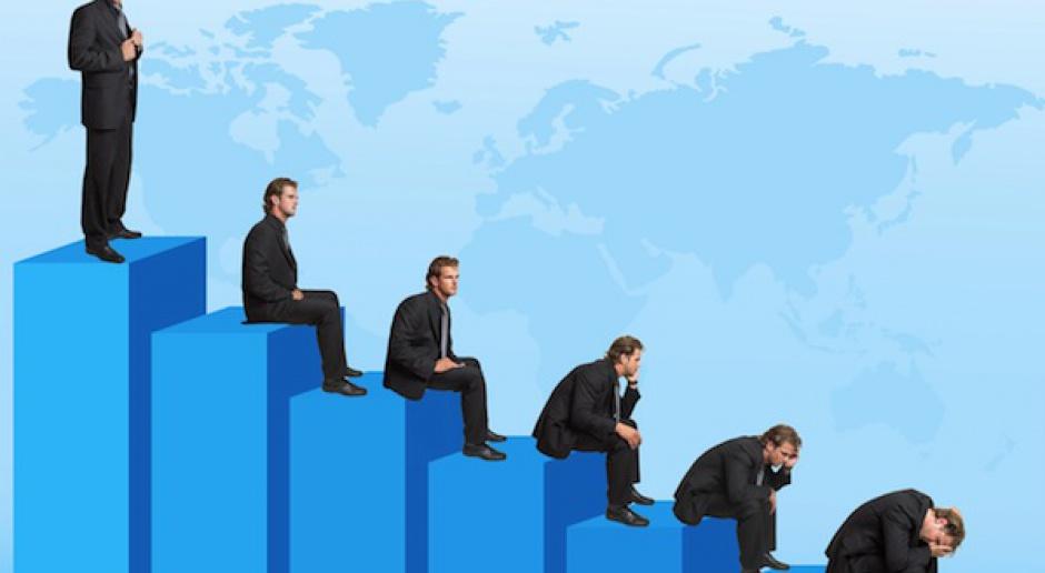 Ekonomiści: obniżka perspektywy ratingowej to sygnał dla rządu