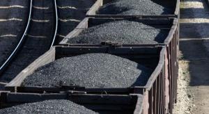 Tauron liczy na spadek cen węgla w drugim półroczu 2013 r.