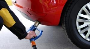 MG: niedługo sami zatankujemy gaz do samochodów