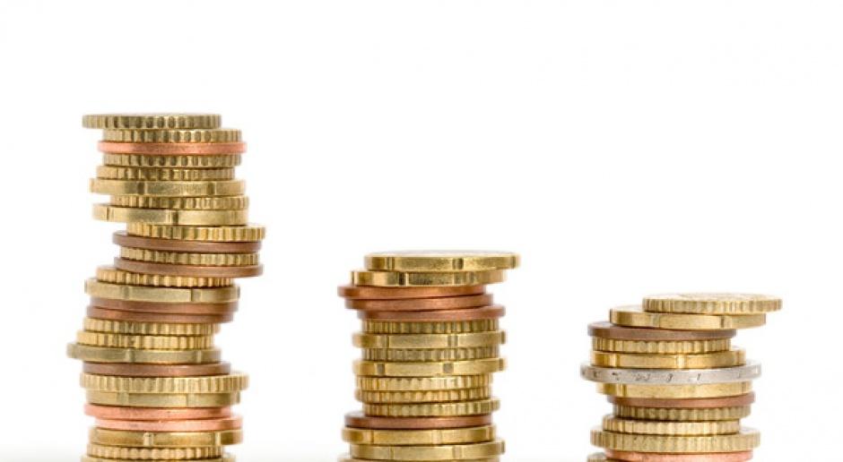 Waluty. FX czeka na większą zmienność