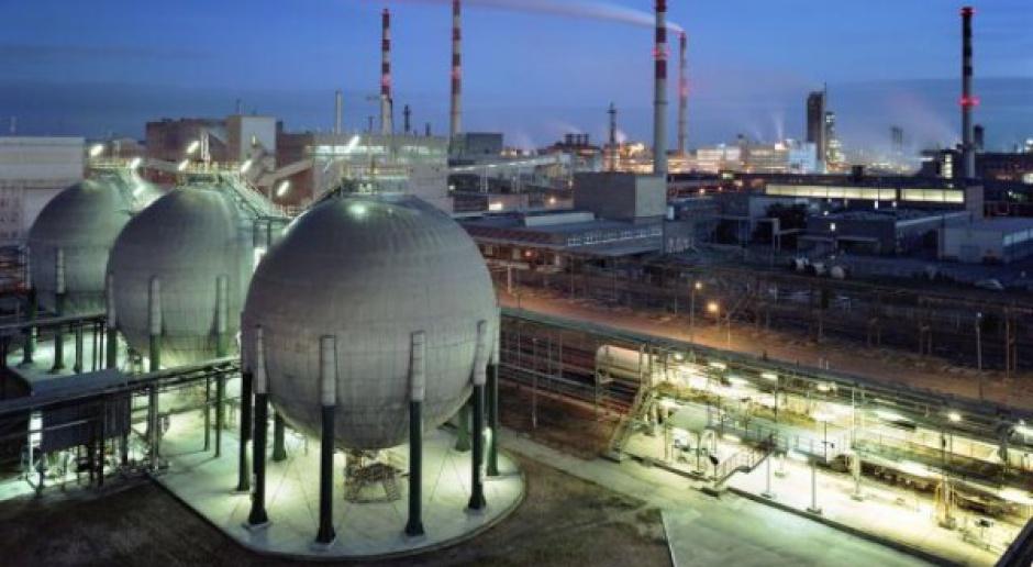 ZCh Police kupią producenta fosforytów z Senegalu