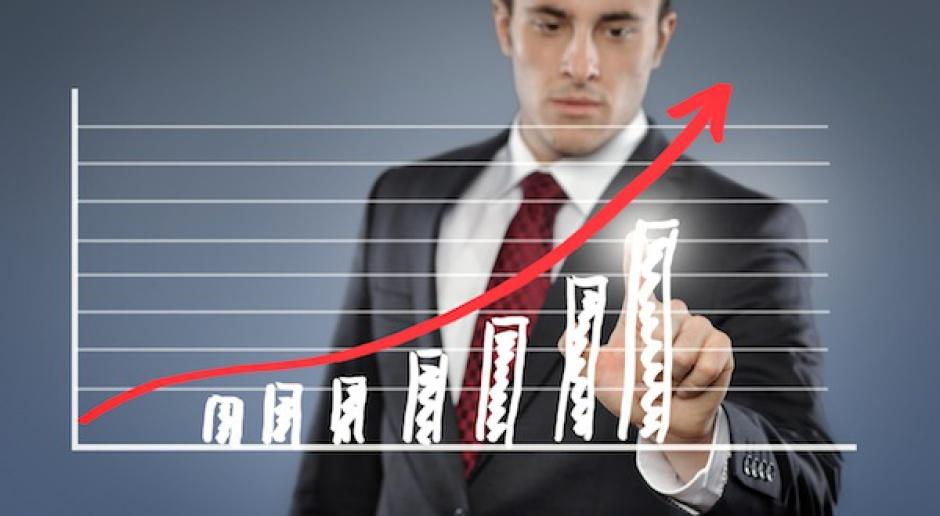 Deloitte: jesteśmy dopiero na progu ożywienia gospodarczego