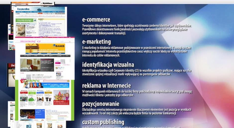 Grupa PTWP przejmuje spółki z grupy Publikator